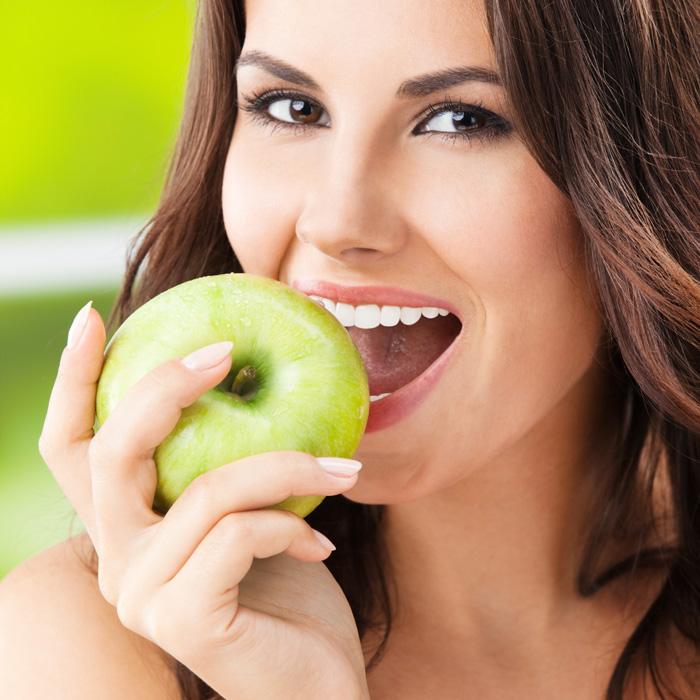 Die Zahnarztpraxis Dr. Schröder verfügt über eine einzigartige Funktionsanalyse und Kiefergelenksdiagnostik. Das DIR-System ist einzigartig in Stuttgart und der näheren Umgebung. Damit können funktioneller Störungen an Kiefergelenk und Zähnen festgestellt und anschließend therapiert werden. Zum Schutz Ihrer Zähne und Ihres Wohlbefindens.