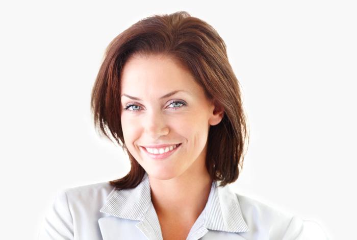 Zahnimplantate (Implantologie) bei Ihrer Zahnarztpraxis Dr. Schröder in Stuttgart. Hochwertige Implantate zur Erhaltung Ihre Lebensqualität.