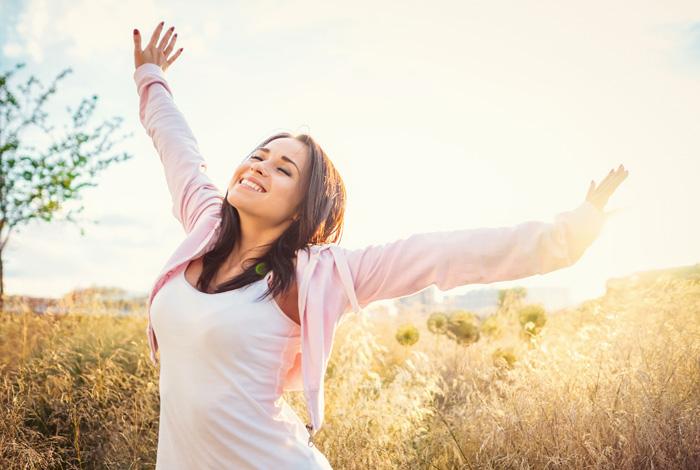 Herzlich Willkommen in Ihrem zertifizierten PerioPrevention® Center Stuttgart bei Ihrer Zahnarztpraxis Dr. Schröder & Partner. Als PerioPrevention® Center steht für uns der Zahnerhalt Ihrer natürlich Zähne jederzeit im Vordergrund. Aus diesem Grund legen wir besonderen Wert auf die Früherkennung von versteckten oralen Erkrankungen, welche eine Parodontose (Parodontitis) verursachen können. Versteckten oralen Erkrankungen können darüber hinaus bestehende chronische Erkrankungen verschlechtern oder bei gesunden Menschen und Leistungssportlern die körperliche Leistungsfähigkeit reduzieren.