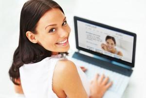 Die praktische Online-Terminvereinbarung Ihrer Zahnarztpraxis Dr. Schröder & Partner in Stuttgart. Vermeiden Sie lange Wartezeiten und vereinbaren Sie einfach und bequem jetzt gleich online Ihren Wunschtermin.