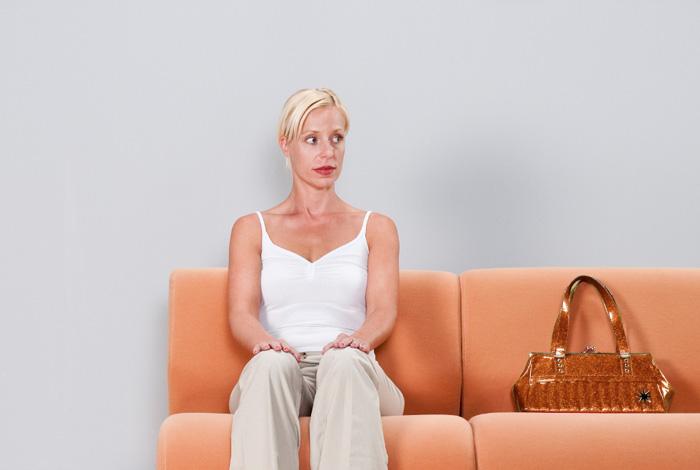 Haben Sie Angst vorm Zahnarzt? Sie sind nicht alleine! Wir sind sehr erfahren im Umgang mit Angstpatienten. Das Team von Zahnarzt Dr. Schröder & Partner verfügt über exzellente Möglichkeiten, Ihnen völlig angst- und schmerzfrei zu einem unbeschwerten Lachen zu verhelfen. Erleben Sie Behandlungen ohne Zahnarztangst.
