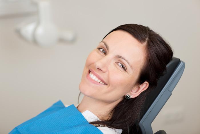 Erleben Sie ein einzigartiges Wohlfühlambiente bei Ihrer Zahnarztpraxis Dr. Schröder in Stuttgart. Bei der Einrichtung und Konzipierung der neuen Praxisräume wurde durch die Einbindung der Feng-Shui-Philosophie eine besondere Wohlfühlatmosphäre geschaffen.